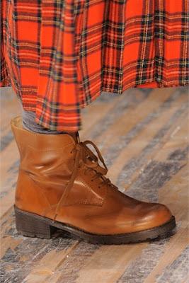 blugirl-el-blog-de-patricia-calzature-chaussures-zapatos-shoes-milan-fashion-week