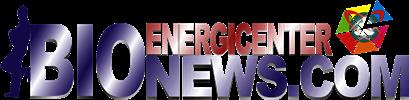 BioenergiCenter NEWS - Cara SEHAT, Cara SUKSES, Cara KAYA