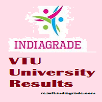VTU Results 2016 June July
