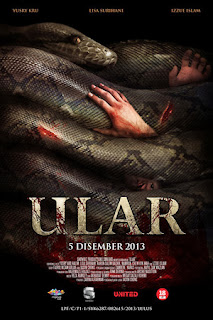 watch ular movie online 2013