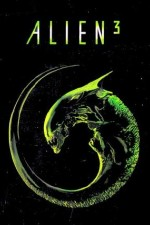 Watch Alien 3 1992 Megavideo Movie Online