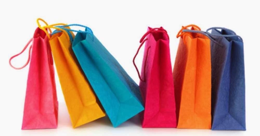 магазин исламской одежды ставрополь