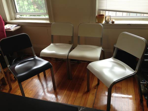 craigslist boston furniture by owner