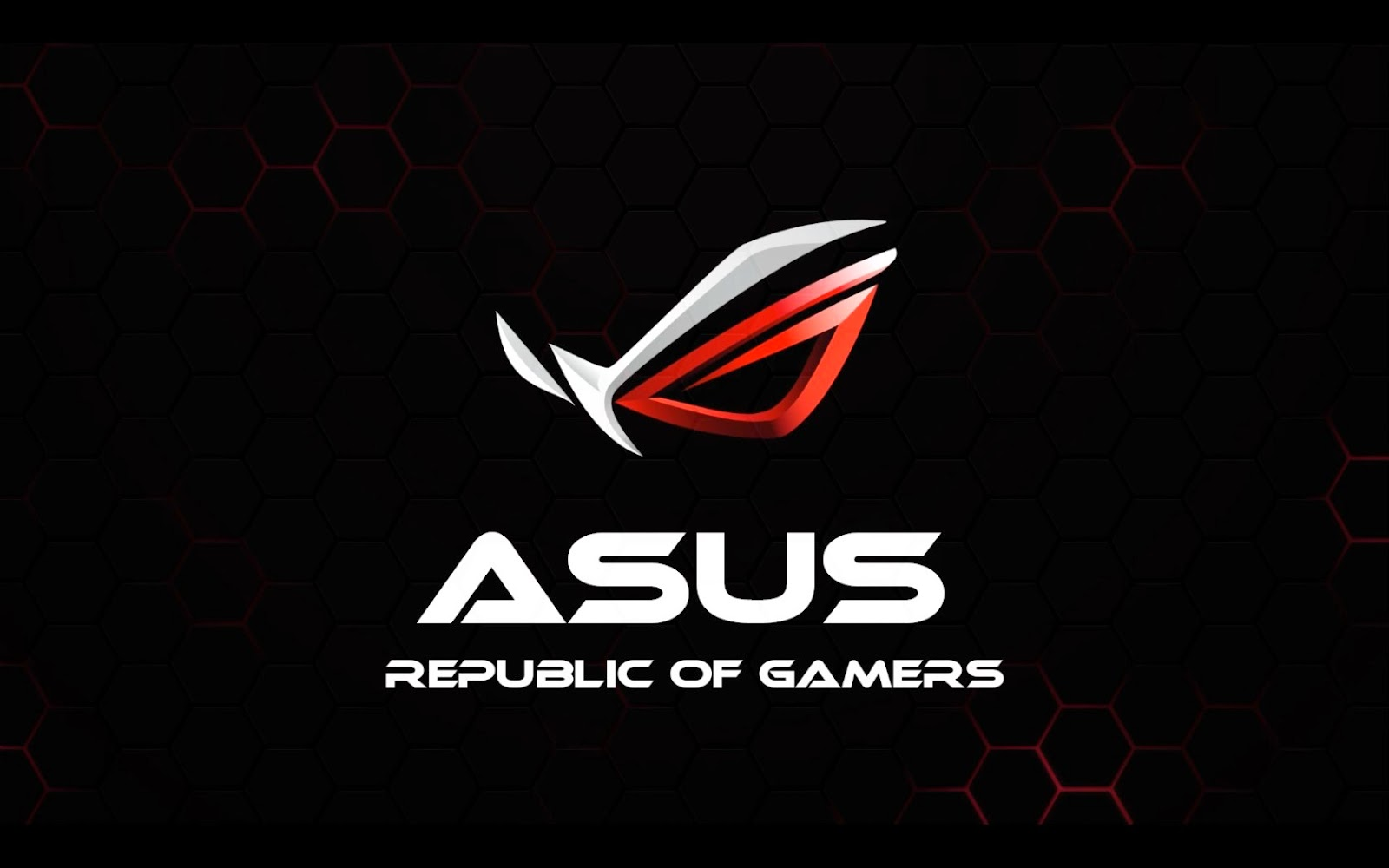 Laptop Game Asus Terbaru