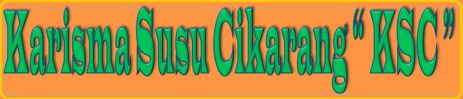 Distributor Susu Murah, Toko Susu Murah Dan Grosir Susu Murah di Cikarang