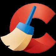 CCleaner Android v1.03.22 - Aplikasi Pembersih Perangkat Android