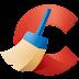 CCleaner Android v1.03.22 APK - Aplikasi Pembersih Perangkat Android