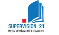 SUPERVISIÓN 21