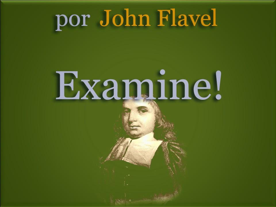 John Flave