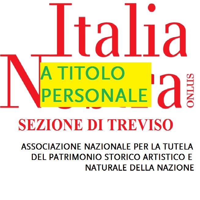Italia Nostra Treviso