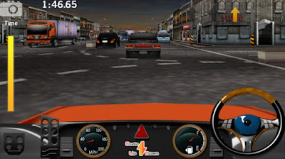 Download Dr Driving for PC, Laptop - Windows 7, 8.1, XP/ Mac
