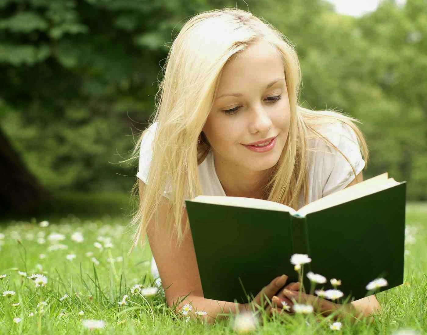 Читать книгу сказки об италии
