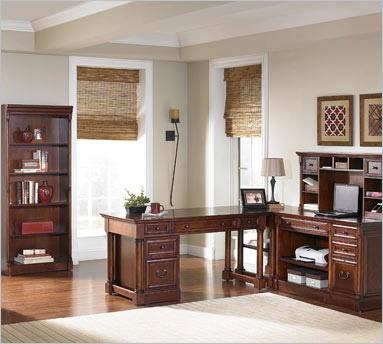 home office desks office desks purchase home office desk to