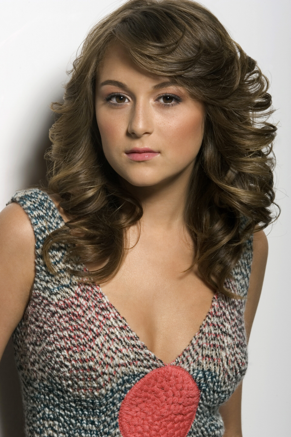 alexa vega photos twitt