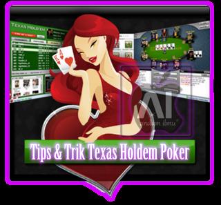 Cara hack texas holdem poker pro id