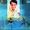 Abdelhalim Hafez-Ahwak