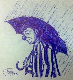 Salvem o Botafogo!!!