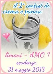 Limoni-amo?