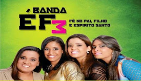 Banda Éf 3.
