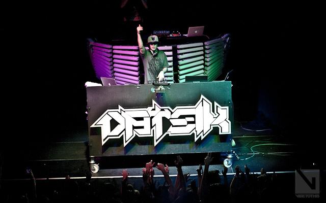 heigl 110625 3 Datsik Talks Working with Bassnectar, His New Record Label, and The Wild Life of Touring