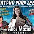 DIA 19: Santana dos Garrotes se prepara para comemorar o Dia do Evangélico 2015