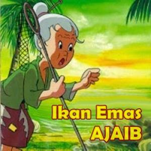 Image Result For Cerita Cerita Zaman Nabi