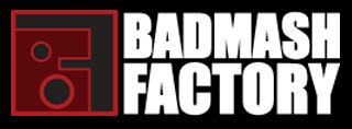 Badmash Factory Productions | Toronto Canada | Delhi India | Creative Studio