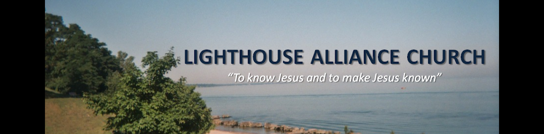 Lighthouse Alliance Church