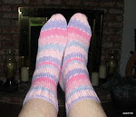Socknitters Home Page