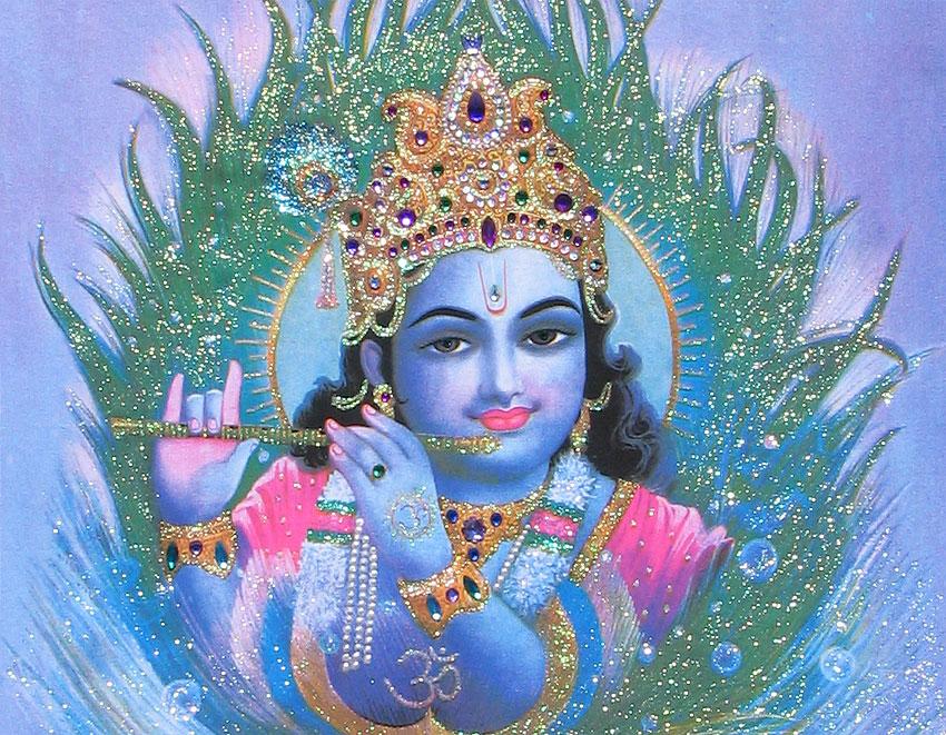 http://4.bp.blogspot.com/-1l6aQ_QMTr0/ThcMU5w7yvI/AAAAAAAAAeA/5WrkialBuyY/s1600/Krishna_Peacock.jpg
