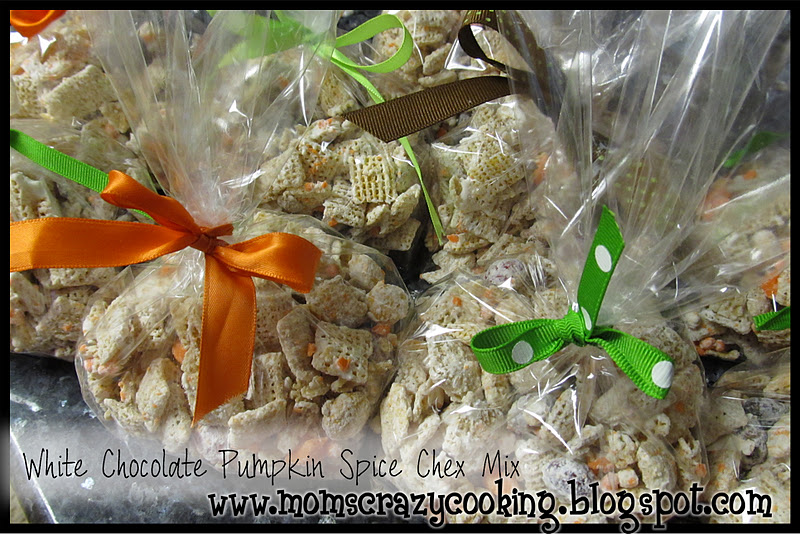 Candy Corn White Chocolate Macadamia Nut Cookies   Apps Directories