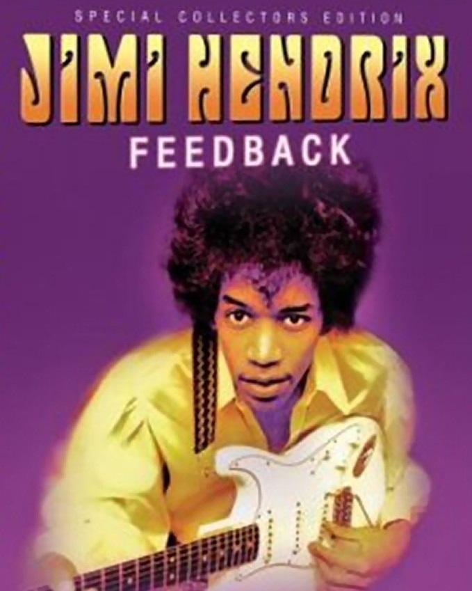 jimi hendrix drone blues with Dd Discografia Jimi Hendrix D Postuma on Keith Richards Five Strings additionally Jimi Hendrix Hear My Music 2004 as well Jimi Hendrix Nine To The Universe also Premierguitar moreover Under The Radar Jimi Hendrix Tracks.