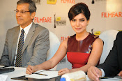 filmfare awards press meet with samantha-thumbnail-13