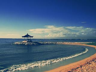 Inilah 6 Pantai di Bali yang Luar Biasa Indah