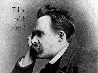 filsafat kiri