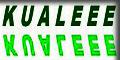 http://kualeee.blogspot.com.br/