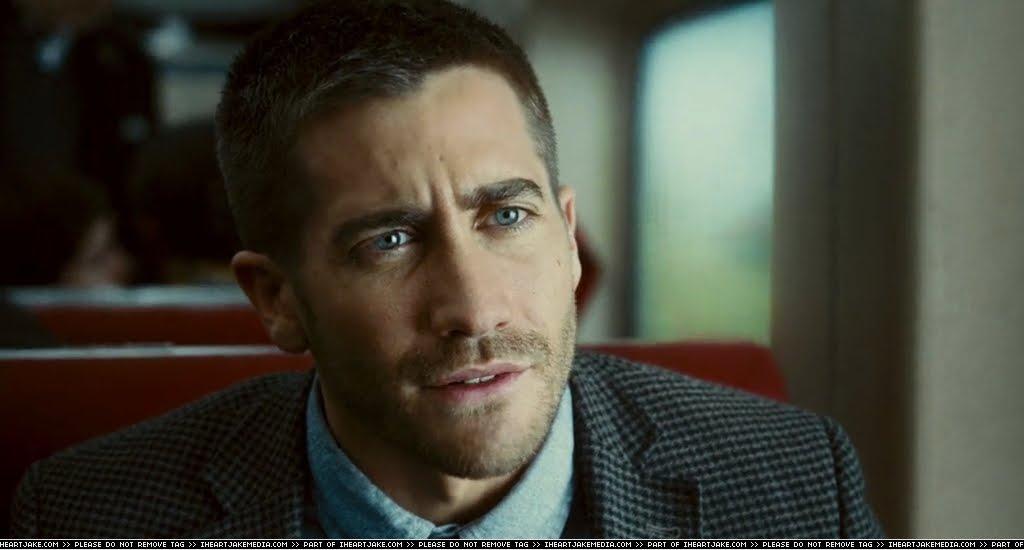 Jake Gyllenhaal 2011 Oscars