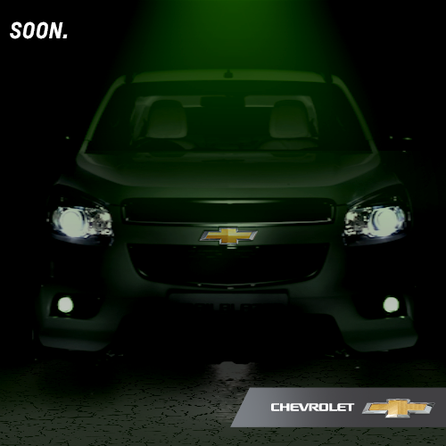 chevrolet-trailblazer-soon