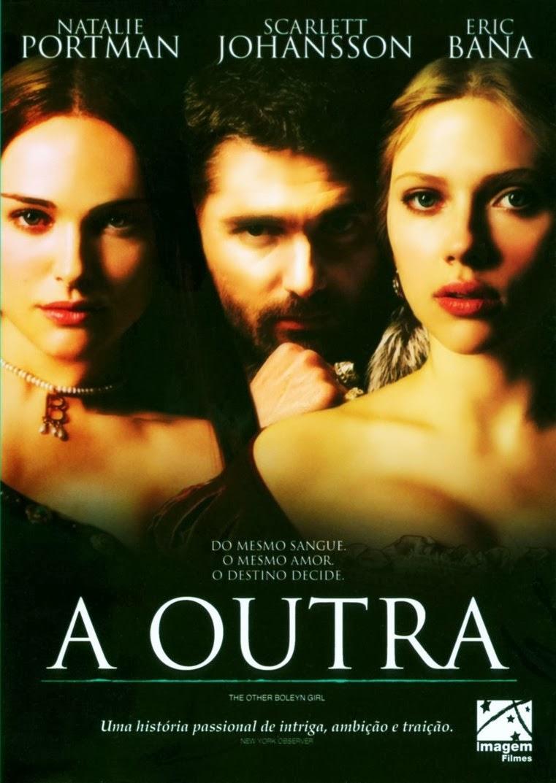 A Outra – Dublado (2008)