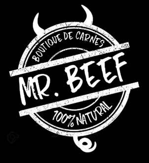 Boutique de Carnes MR. BEEF te invita a visitarnos y solicitar la carne de tu prefrencia