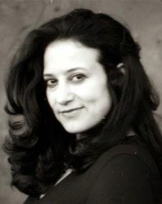 Distinguished Alumna, Sabrina Peck '80