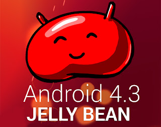 New features Android 4.3 Jelly Bean Secret: Permissions Manager