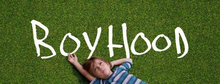 boyhood-cocukluk
