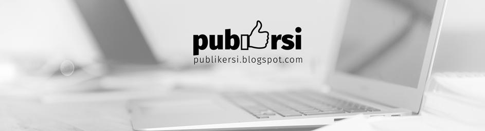 Artykuły prasowe - Promocja witryn - Publikersi BLOG