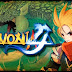 Zenonia 4 APK v1.1.6 [Unlimited Gold / Zen]