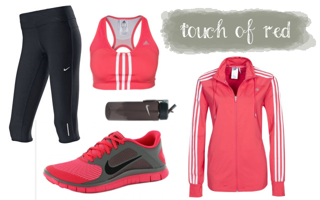 1000 images about sport and fitness on pinterest cheap. Black Bedroom Furniture Sets. Home Design Ideas
