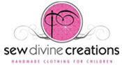 Sew Divine Creations