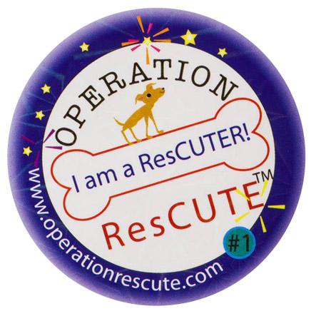 Operation ResCute