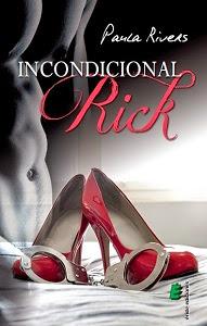 INCONDICIONAL RICK