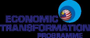 Economic Transformation Programme (ETP)